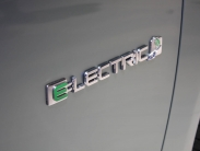 ford-focus-electric-003