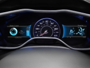 ford-focus-electric-005