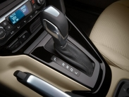 ford-focus-electric-006