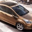 Potpuno novi Ford B-MAX – svestrano i višenamensko vozilo koje debituje ove godine, postavlja novi standard u svojoj klasi u potrošnji goriva i emisijama CO2 zahvaljujući najnovijim Fordovim benzinskim i […]