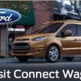 2014 Ford Transit Connect Wagon stiže u salone sledeće godine da postavi novi standard u klasi prevoznika 7 putnika sa potrošnjom ispod 7.8l/100Km.Dostupan u dve dužinemeđuosovinskog rastojanja, u konfiguraciji sa […]