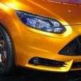 Aktuelni Focus, bez sumnje, jedan je od privlačnijih automobila u svojoj kategoriji. Bilo da je reč o njegovom izgledu ili voznim osobinama. Ovo nije automobil koji podilazi prolaznim trendovima, već […]
