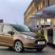 Preko 1,000 Ford B-MAX modela je isporučeno kupcima tokom prve nedelje prodaje u Velikoj Britaniji, čime se potvrđuje velika tražnja ovog novajlije u tzv. B-MAV (Multi Activity Vehicle) segmentu. Naime, […]