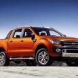 """Novi Ford Ranger je osvojio """"International Pick-Up Award 2013"""" i tako doneo treću međunarodnu nagradu Fordu ove godine. Svaki član žirija je ocenio novi Ford Ranger kao svoj prvi izbor […]"""