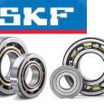 Ovoga puta ćemo predstaviti SKF kao jednog od vodećih proizvođača lagera za automobile uz naravno i nezaobilazni Fag SKF proizvodi lagere za prvu ugradnju za Fordove automobile.Tako da ako kupite […]