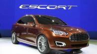 Ford je oživeo slavno ime Escort, predstavivši 2013. na Sajmu automobila u Šangaju, konceptnu kompakt limuzinu pod ovim imenom. Međutim, ako krene u proizvodnju, a velike su šanse da hoće, […]