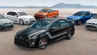 Izvršni direktor kompanije Ford Australija, Bob Gracijano (Bob Graziano), izjavio je da je kompanija u protekloj poslovnoj godini zabeležila gubitke koji su nakon oporezivanja iznosili 141 milion australijskih dolara (oko […]