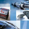 Rezervni delovi i auto oprema BOSCH Ovim člankom nastavljamo pricu o najvećim i najkvalitetnijim proizvodjačima auto delova,na redu je BOSCH koji je osnovan davne 1886 godine u Štutgartu.Bosch definitivno zaslužuje […]