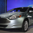Ford je u svojoj fabrici u Nemačkoj započeo proizvodnju Focusa na električni pogon, čime je ovaj model postao prvi električni automobil američke kompanije koji će se proizvoditi u Evropi. Elektromotor […]
