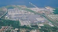 Na slici fabrika Ford u Turskoj Velika kriza u evropskoj automobilskoj industriji, koja je uzrokovala pad prodaje i primorala proizvođače da preuzmu velike gubitke i smanje proizvodnju, čini se da […]