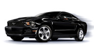 Na taj način, Ford bi do kraja decenije tebalo da poveća broj isporučenih vozila za oko 40 odsto, s obzirom da je u 2012. godini ova kompaija širom sveta prodala […]