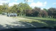 Lokacija Novi Beograd,Staro Sajmiste,parking kod splava Sindikat u 15.00h pa posle na neko pivo u obliznjoj kafanici http://maps.google.com/maps?q=@44.80866,20.4432