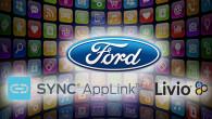 U nastojanju da održi svoju prednost u domenu povezivanja u kolima , Ford je kupio Livio iz Mičigena. Kompanija će biti u potpunosti u vlasništvu Ford globalnih tehnologija , koji […]