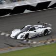 Ford Racing uspeo je svojim trkačkim automobilom opremljenim novim EcoBoost motorom oboriti brzinski rekord na stazi Daytona. Dogodilo se to ove srede kada je Colin Braun postigao ukupni rekord za […]