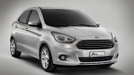 Posle duge neizvesnosti saznali smo da Ford Ka nastavlja da živi.Na sajmu u Brazilu predstavljen je koncept Ford Ka koji uskoro ulazi u serijsku proizvodnju. Predstavljeni koncept poseduje motore od […]