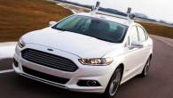Stari san u kome su na putu realnost automobili koji se sami voze, povezan je sa Google i njihovim X Lab . Ali Ford je upravo najavio partnerstvo sa dve […]