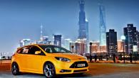 Ford China Januarska prodaja dostigla 94,466 vozila, tj porast od 53%; SHANGHAI, China, Feb. 12, 2014– Ford China je ugalopiralo u godinu konja sa rekordnom prodajom, postizuci 53 procenta porast […]