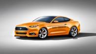 Zeleci da napravi nesto marketinski interesantno Ford je za dan zaljubljenih napravio slatkis tj model Mustanga 2015 od cokolade.Pogledajte ispod film kako su ga napravili maistori iz3D Systems' Sugar Lab […]