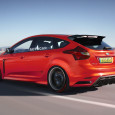 Ford je ovih dana najavio ženevsku premijeru osveženog standardnog Focusa, ali su do javnosti stigla i najnovija saznanja vezana uz njegovu RS varijantu Naime, prema navodima švedskog Auto Motor i […]