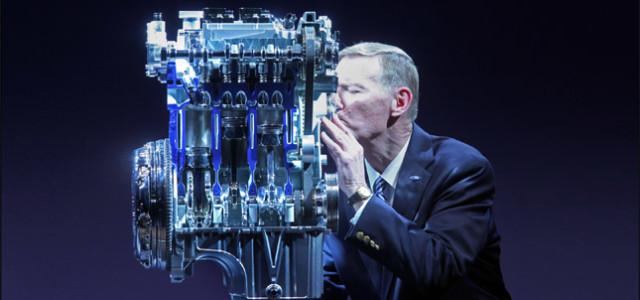 """Jednolitarski EcoBoost motor Ford Motor kompanije, koji smanjuje potrošnju goriva bez žrtvovanja snage, 25. juna je imenovan Međunarodnim motorom godine 2014. za svoje vozne karakteristike, performanse, ekonomičnost, prefinjenost i tehnologiju....<div class=""""addthis_toolbox addthis_default_style addthis_"""" addthis:url='http://fordklub.com/ecoboost-po-treci-put-medunarodni-motor-godine/' addthis:title='EcoBoost po treći put Međunarodni motor godine ' ><a class=""""addthis_button_facebook""""></a><a class=""""addthis_button_twitter""""></a><a class=""""addthis_button_email"""