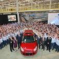 Američki proizvođač vozila Ford u trećem kvartalu zabeležio je bolje rezultate od očekivanih. Pre svega, zahvaljujući solidnoj prodaji u Severnoj Americi i Kini a uprkos padu prihoda koji je povezan […]