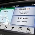 Ford je i službeno predstavio novi infotainment sistem pod nazivom Sync 3, čime i službeno dosadašnji MyFord Touch ide u (zasluženu) penziju. Sync 3 donosi poboljšanu grafiku, bolju opciju prepoznavanja […]
