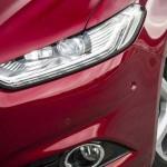 TEST Novi Ford Mondeo