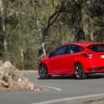 Ford vraća Focus RS, ali je sada unaprijedio i ST koji je po karakteristikama sličniji Golfu GTI Ford će u budućnosti proizvoditi sportske aute u tri kategorije – od takozvanih […]