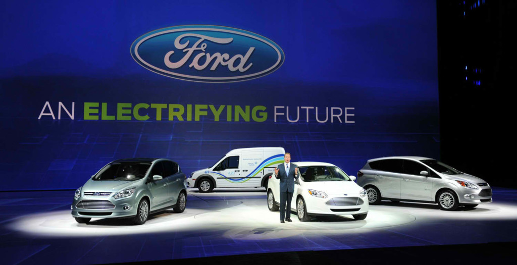 ford_electric_cars_wide_wallpapers