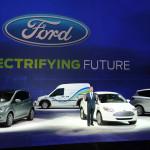 """""""Fordovi"""" patenti postaju dostupni, ali uz naplatu"""