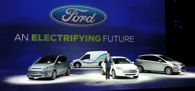 """Za razliku od """"Tesle"""" i """"Tojote"""", koji su prošle godine obelodanili svoje patente rivalima potpuno besplatno kako bi ubrzali prelazak sveta na električna vozila, američka kompanija će naplaćivati korišćenje njene […]"""